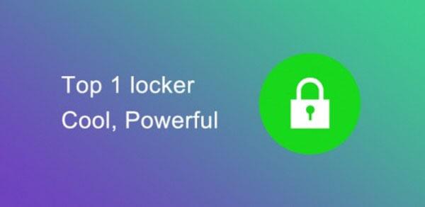 دانلود KK Locker – Lollipop & KitKat 3.96 – قفل صفحه شیک اندروید