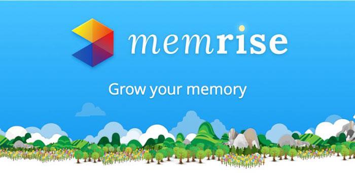 دانلود Memrise Learn Languages Free Premium 2.7_3785 – اپلیکیشن فوق العاده آموزش زبان اندروید !
