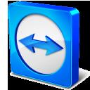 TeamViewer Corporate 11.0.53254 freeمدیریت رایانه از راه دور