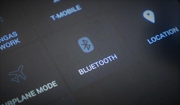بلوتوث نسخه 5 با افزایش دو برابری سرعت و بهبود چهار برابری محدوده عملکرد رسماً معرفی شد