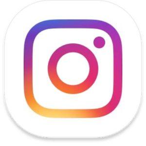 دانلود اینستاگرام جدید برای اندروید Instagram از بیا تو سافت