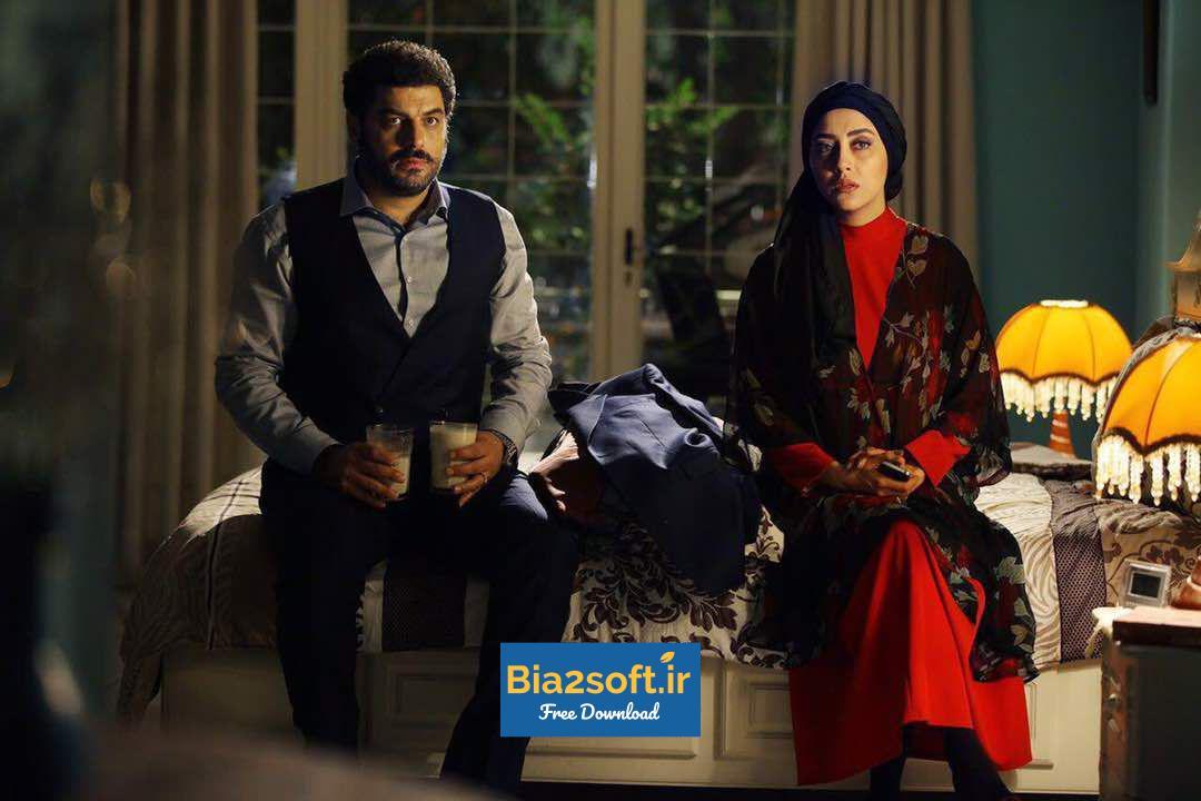 نقد و بررسی فیلم ایرانی دشمن زن، از رسانه بیا تو سافت