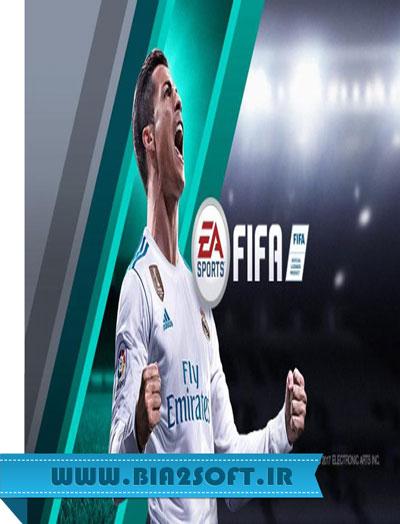 FIFA Mobile Soccer v11.1.00 دانلود بازی فوتبال فیفا موبایل