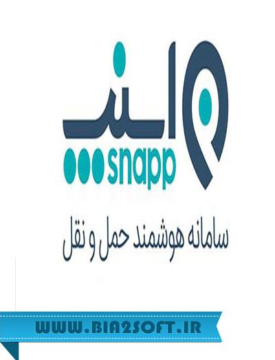 Snapp v3.7.0 دانلود اسنپ + اسنپ رانندگان سازگار با ویز 2.10.1