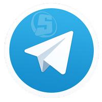 دانلود نرم افزار شبکه اجتماعی Telegram Desktop 0.9.10 مسنجر تلگرام نسخه ویندوز
