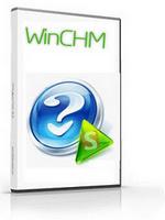 دانلود Softany WinCHM Pro 5.07 ساخت راهنمای نرم افزار