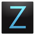 دانلود نرم افزار ZPlayer 5.3 پلیر صوتی و تصویری اندروید