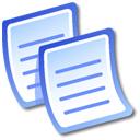 دانلود نرم افزار FastCopy 3.08 Final كپی سریع اطلاعات در ويندوز