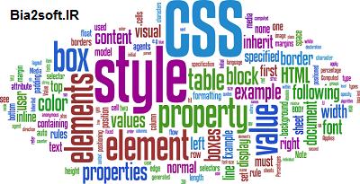 دانلود کتاب 101 نکته سی اس اس css با لینک مستقیم برای طراحان وب