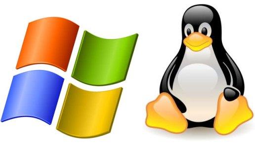 سیستم عامل لینوکس و ویژگی های آن
